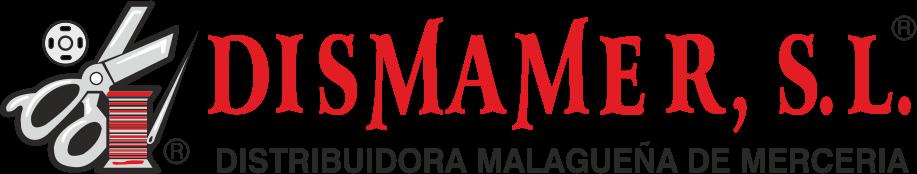 DISMAMER S.L. - Distribuidora de Mercería y Paquetería