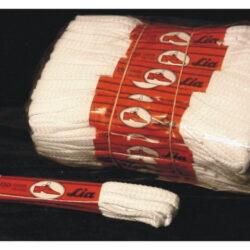 Cordón deportivos
