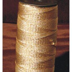 Cordón dorado