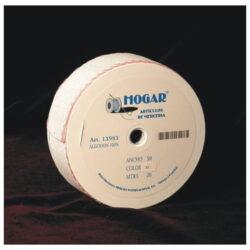 Galón para bordar Hogar