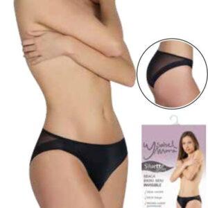 Braga bikini mini