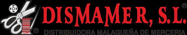 cropped-logo-dismamer1.png